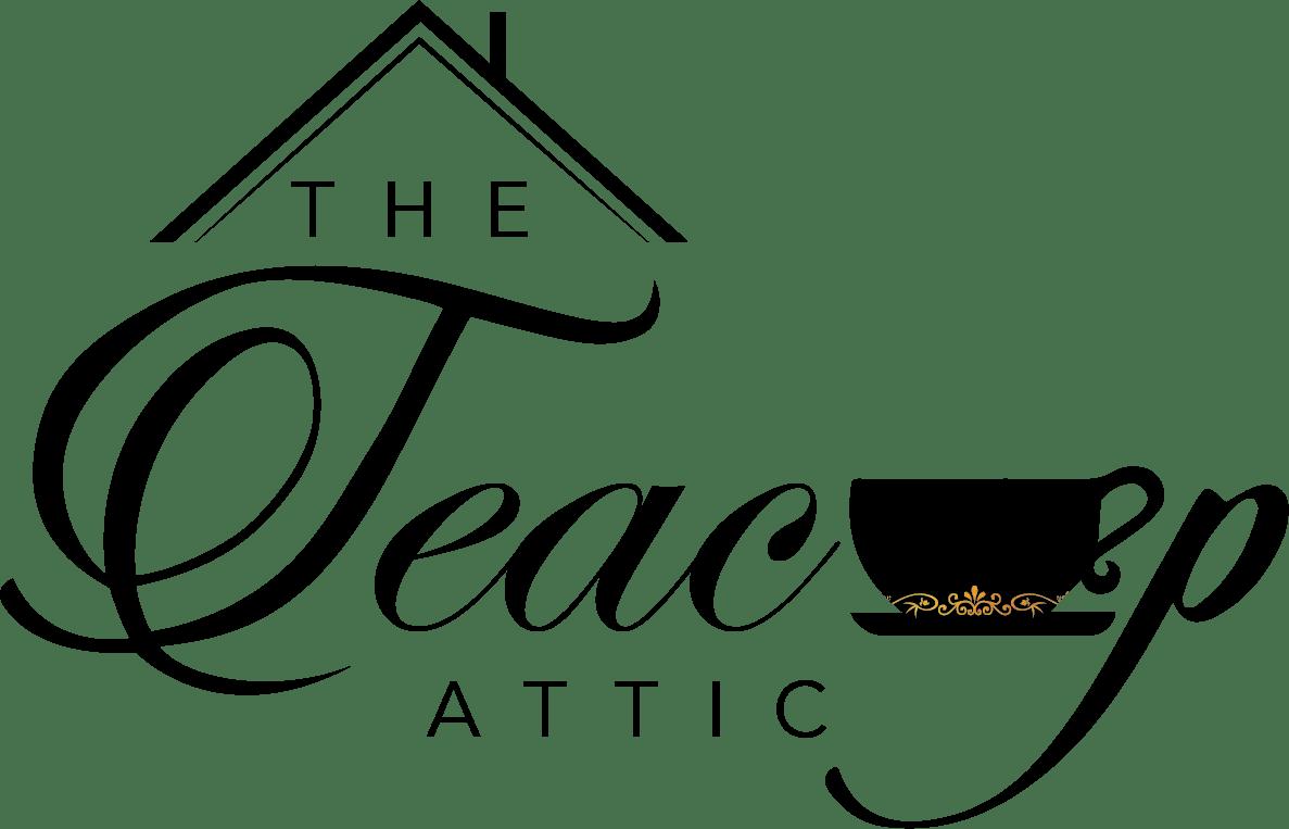 The Teacup Attic